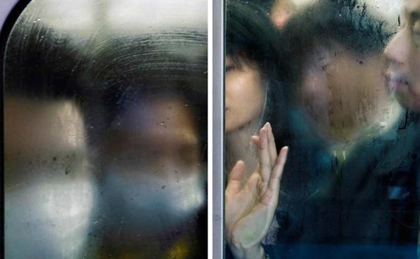 Tokyo_Compression-2.jpg.CROP.article920-large