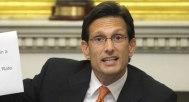 http://www.politico.com/news/stories/0711/59920.html