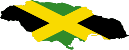 500px-Flag-map_of_Jamaica.svg