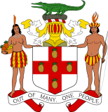 Coat_of_Arms_of_Jamaica1