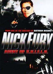 Objetivo_Manhattan_Nick_Fury_Agent_of_Shield_TV-421047772-large