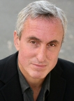 http://www.dieselbookstore.com/event/oakland-gary-taubes-and-frederick-crews-discuss-why-we-get-fat