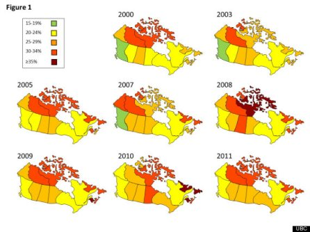 o-CANADA-OBESITY-MAP-1-570