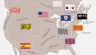 AmNat Bloomberg map
