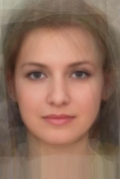 averageukrainian