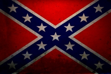 15430_flags_confederate_flag