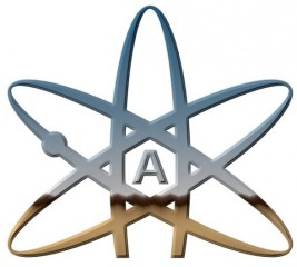 http://www.atheistnexus.org/forum/topics/something-tasty-for-atheists-and-skeptics?commentId=2182797%3AComment%3A2026474&xg_source=activity