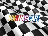 NASCARcheckered