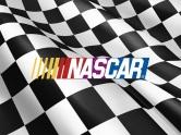 NASCARcheckered