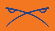 Tidewater Flag
