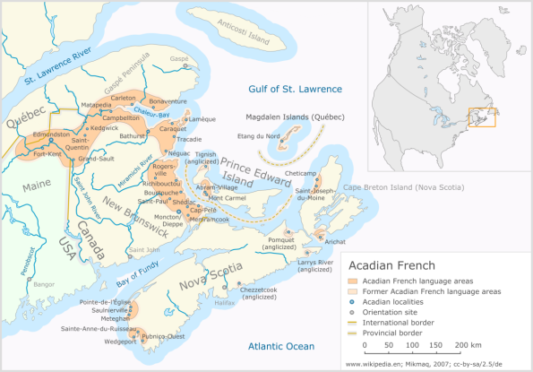 Acadian_French