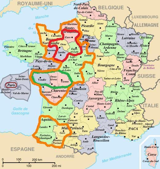 france departements regions narrow 02