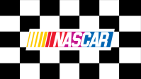 Greater Appalachia Flag Nascar