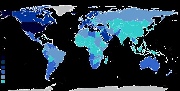 World_map_of_civilian_gun_ownership_-_2nd_color_scheme.svg
