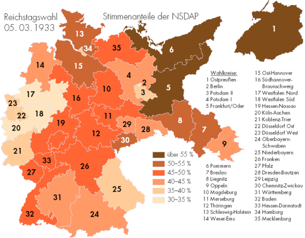 770px-NSDAP_Wahl_1933