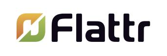 Flattr-Big