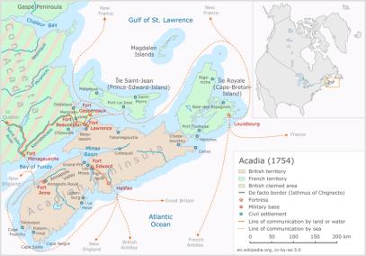 800px-Acadia_1754
