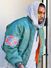 UPTOWN_kanye_west_confederate_flag1