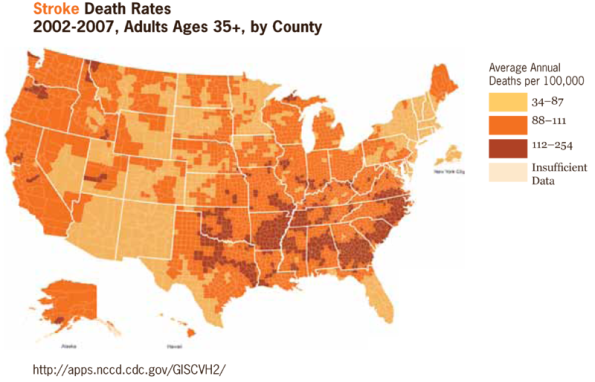800px-Stroke_Death_Rates_2002-2007_Adults_35+_by_county_US