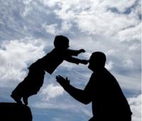 Source - http://www.graciemag.com/2012/05/jiu-jitsu-from-father-to-son/