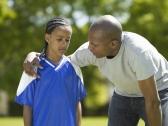 http://www.gospmi.com/services/parent-mental-training