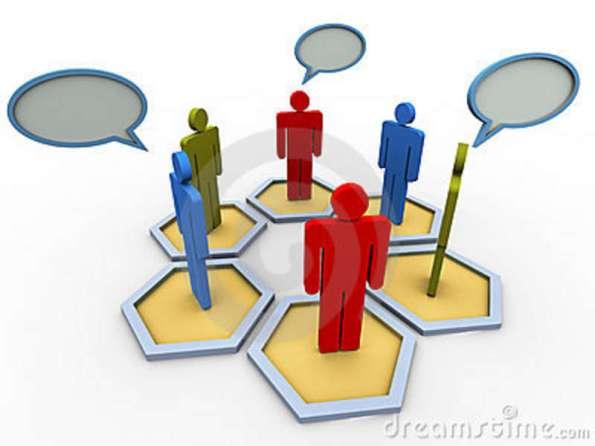 3d-concept-group-discussion-21549918