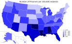1000px-US_States_by_Incarceration_Rate.svg