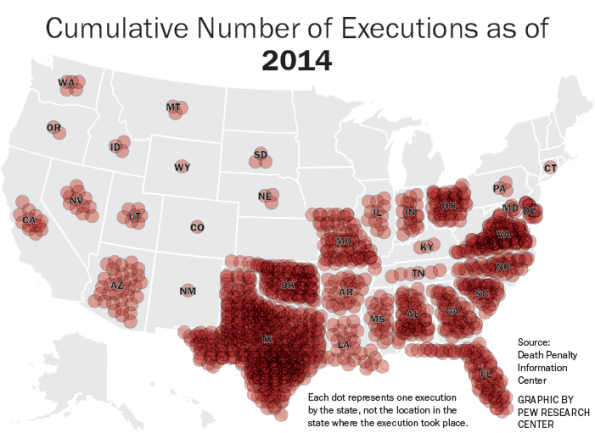 executions_2014