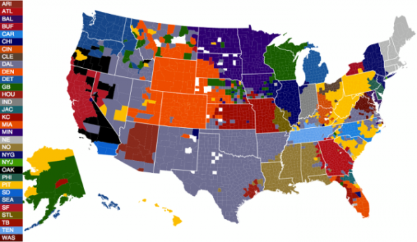 Favorite-NFL-team-county-map-630x367