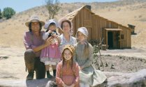 http://www.theguardian.com/lifeandstyle/2010/nov/26/little-house-on-the-prairie-ingalls-wilder