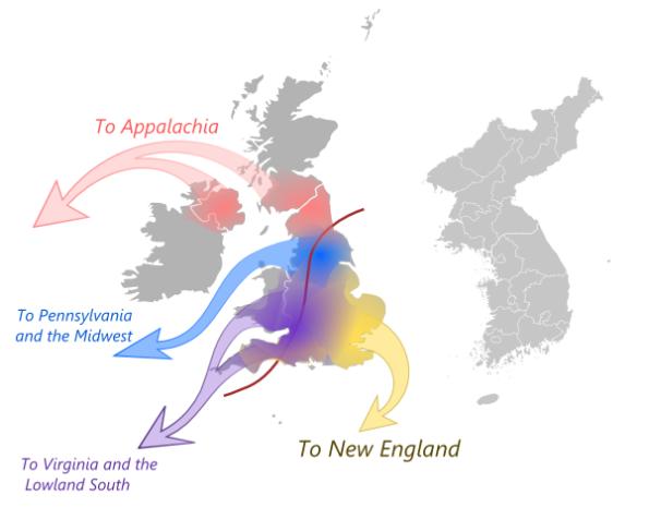 UK-Korea to Scale-A