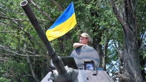 http://trendrender.com/trend/Ukraine-After-Ouster%0D%0AOf-Yanukovich