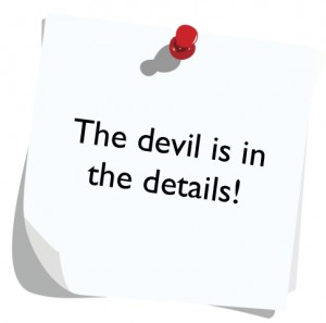 http://mitchjackson.com/the-devil-is-in-the-details/