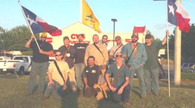 http://mahoganyrevue.com/texas-basic-open-carry-gun-law/