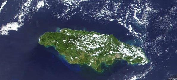 Satellite_Image_Photo_Island_Jamaica_3