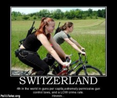 Swiss-guns-and-bikes-85530937385-390x330