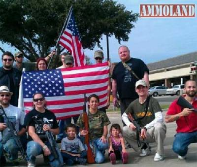 http://www.ammoland.com/2014/06/action-10-gets-open-carry-announcement-right/#axzz34NXoWkQW