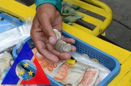 http://metrocebu.com.ph/wp-content/uploads/2014/03/minimum-wage.jpg
