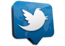 TwitterWorldwide