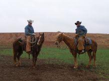 1280px-Texascowboys2