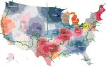 baseball-zips-nations
