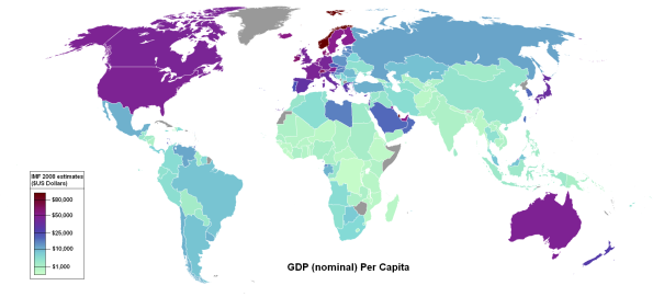 GDP_nominal_per_capita_world_map_IMF_2008