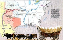 Map_of_Santa_Fe_Trail-NPS