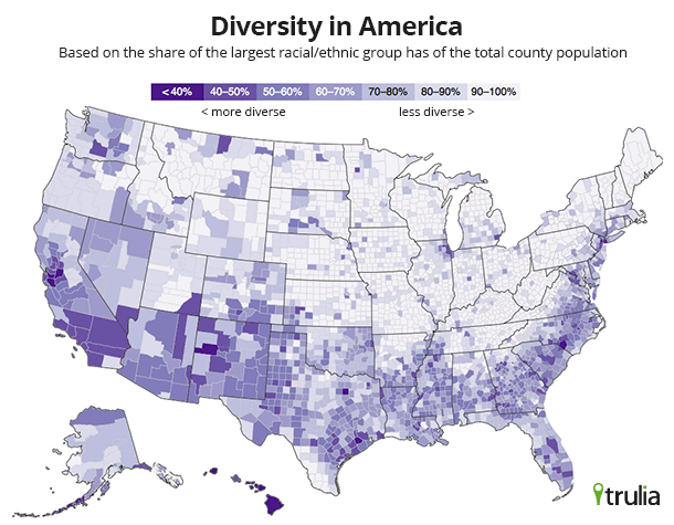 dialect diversity in america pdf free