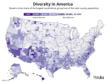 Trulia_Diversity_National1