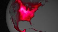 usfluorescence