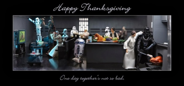 Star-Wars-Family-Thanksgiving