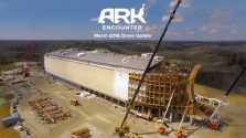 ark-encounter1-730x411