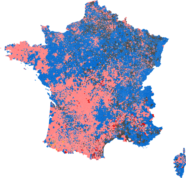 2012_french_presidential_election_-_first_round_-_majority_vote_metropolitan_france_communes-svg