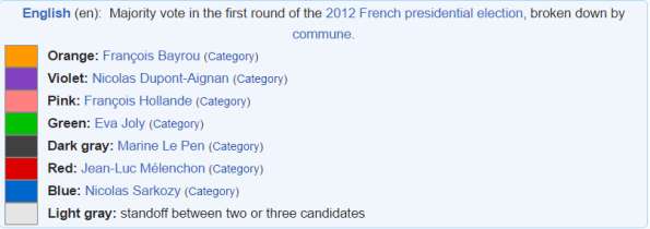 french-2012-election-key